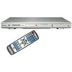 DVDプレーヤー【プログレッシブスキャン】【コアキシャル端子】高性能据え置き型 DVDプレーヤー SpectronIQ PD-1100
