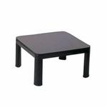 石英管 電気コタツ リバーシブル天板 500W KSN752 足あったか ひとり暮らし・お部屋に こたつテーブル インテリアテーブル