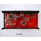 OCTA(オクタ) 画像安定装置 HDMIアナログコンバーター OC-HC200 写真4