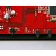 OCTA(オクタ) 画像安定装置 HDMIアナログコンバーター OC-HC200 写真5
