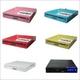 コム・アライアンス MP3対応DVDプレイヤー YTO-106C/BL ブルー CPRM対応  写真2