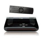 ���åץ������С����� KTVBOX06-Wii+PS3��WUXGA�б��� PS3��Wii��ѥ������˥�������³��