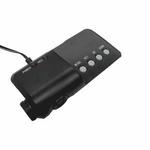 ドライブレコーダー Silver-i SDR-1000