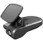 CAMOS 1chドライブレコーダー DR-100G 【12V〜24V】 GPSつき 不意なアクシデントを映像と音声で保存!