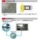 CAMOS 1chドライブレコーダー DR-100G 【12V〜24V】 GPSつき 不意なアクシデントを映像と音声で保存!  写真3