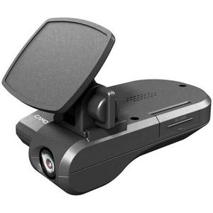 ドライブレコーダー 不意なアクシデントを映像と音声で保存!【12V〜24V】CAMOS 1chドライブレコーダー DR-100