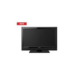 MITSUBISHI 三菱 32V型 地上・BS・110度CSデジタルフルハイビジョン液晶テレビ REAL LCD-32H5500X