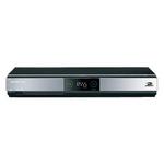 SHARP シャープ AQUOS HDD搭載ブルーレイレコーダー 500GB BD-HDW55【送料無料】