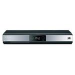SHARP シャープ AQUOS HDD搭載ブルーレイレコーダー 320GB BD-HDW53【送料無料】