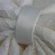 Sondra Roberts(サンドラ・ロバート) パーティーバッグ クラッチ Lace Bow Clutch ホワイト R47809B -WH - 縮小画像4