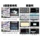 naviMOTION(ナビモーション) タッチパネル搭載 7インチカーナビ NV-02 - 縮小画像3