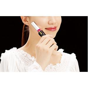 Candy Jewel ホットローラー ブラック SH-2664B