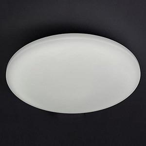 Luminous LEDシーリングライト 〜6畳用 調光3段階 MM-R06D