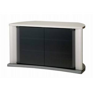 インテリアテレビラック AS-S800