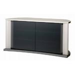 インテリアテレビラック(テレビ台) AS-S920 薄型テレビ対応スタンド 32V〜42V型まで対応