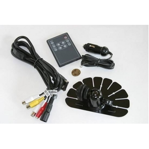 液晶ディスプレイ 8.4型液晶モニター【貴重なアスペクト比4:3】PC接続対応【産業用業務用としても需要の高いモニター】 CAMOS CM-840D