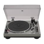 レコードプレーヤー アナログプレイヤー|COSMOTECHNO(コスモテクノ) DJ-3000III