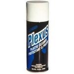 Plexus(プレクサス) マルチ・クリーナー・コーティング保護剤 大容量Lサイズ 368g 洗浄効果(水洗い不要・ボディを傷めない)/強力保護効果(コーティング)/ツヤ出し効果(ワックスがけ不要)