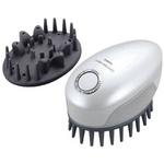 TWINBIRD(ツインバード) 頭皮洗浄ブラシ モミダッシュPRO SH-2793PW もみだし洗いで毛穴すっきり