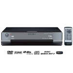 KENWOOD( ケンウッド) 車載用DVDプレーヤー VDP-09  【CPRM対応】MP3、DivX対応