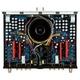 CSC 高音質設計 パワーアンプ/コントロールアンプ AMP6300 【ピュアな音楽再生へのこだわり】190W+190Wの圧倒的なパワー 写真3