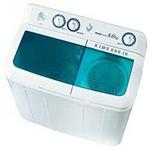 33,600円 二層式洗濯機 ハイアール 洗濯8.0kg Haier JW-W80C-W[JWW80CW] ホワイト タテ型2層式