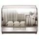 MITSUBISHI(三菱) 食器乾燥機 TK-ST10-H ステンレスグレー 6人用キッチンドライヤー