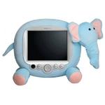 9.6インチ液晶テレビ HANNSPree Zoo.Elephant
