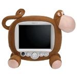 9.6インチ液晶テレビ HANNSPree Zoo.Monkey