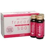 フラコラ500(50mL×10本入り)