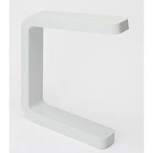 conof(コノフ) デスクライト ホワイト