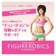 チョン・ダヨン FIGURE ROBICS フィギュアロビクス DVD4枚セット 写真1