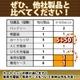 電子タバコ e-tobacco スペシャルフルセット【カートリッジ50個・専用ケース他】 写真2