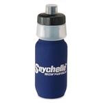 世界最高峰級 セイシェル浄水ボトル