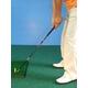 次世代ゴルフ練習器具【イメージシャフト】 写真4