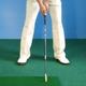 次世代ゴルフ練習器具【イメージシャフト】 写真5