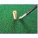 次世代ゴルフ練習器具【イメージシャフト】 写真6