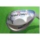 【無料ラッピング】ゴルフクラブ スーパーマルチウェッジ YOSEONE(ヨセワン) メンズ - 縮小画像1