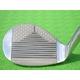 【無料ラッピング】ゴルフクラブ スーパーマルチウェッジ YOSEONE(ヨセワン) メンズ - 縮小画像2