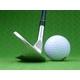 【無料ラッピング】ゴルフクラブ スーパーマルチウェッジ YOSEONE(ヨセワン) レディス - 縮小画像3