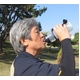 【世界最高峰級】【防災・アウトドア・旅行で大活躍】 Seychelle(セイシェル)携帯浄水ボトル 【正規品】 - 縮小画像6