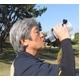 【世界最高峰級】【防災・アウトドア・旅行で大活躍】 Seychelle(セイシェル)携帯浄水ボトル+交換用フィルター1個付き【正規品】 - 縮小画像6
