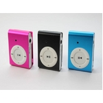 �ھ���������iPod shuffle�� �ǥ�����ӥǥ������&�����&mp3�ץ졼�䡼��1280x960���ǡˡʥԥ󥯡� Windows7�б�