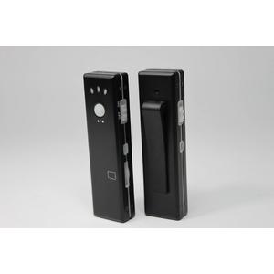 【小型カメラ】ガム型 マイクロ デジタルビデオカメラ 30fps 8G対応 (1600x1200画素)Windows7対応 - 拡大画像