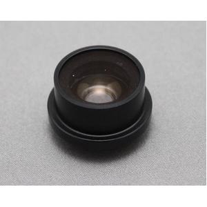 D1-REC 用 広角レンズ