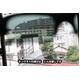 【小型カメラ】サングラス型 デジタルビデオカメラ 30fps Windows7 16G対応 写真3