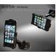 Ai-Style Ai4-Sucker iPhone4 用 吸盤ホルダー 【Ai-Style】 写真1