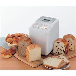 ホームベーカリー☆焼きたてパンの美味しさ【バーゲン通販】