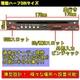 トリビュート ハーフDIN DVDプレーヤー SD・USBスロット搭載タイプ DP-A3001 - 縮小画像2