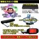 トリビュート ハーフDIN DVDプレーヤー SD・USBスロット搭載タイプ DP-A3001 - 縮小画像3